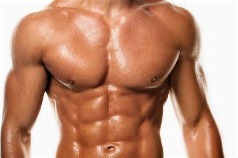 long     build muscle mass