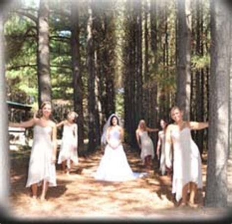 Outdoor Weddings and Event Venue Near Nashville Tn., on