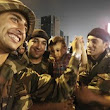 Egypt's military launches post-coup crackdown