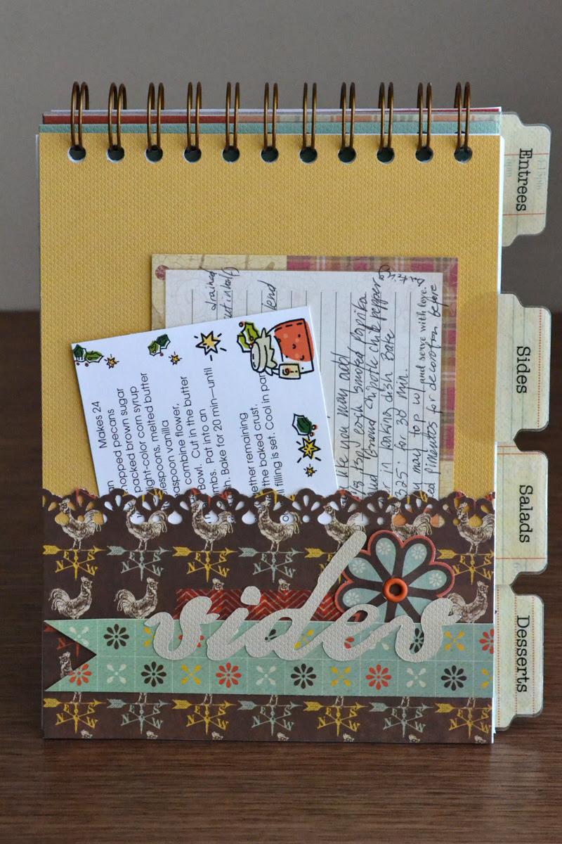 WRMK_recipe card cinch book3_aly dosdall