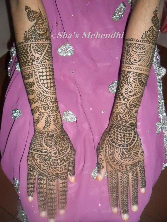 Beautiful-Eid-Mehndi-Designs-Simple-Easy-Hands-Foot-Mehndi-Designs-2012-8