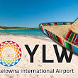 Beaches, Sun and PRIZES at YLW - Kelowna News - Castanet.net