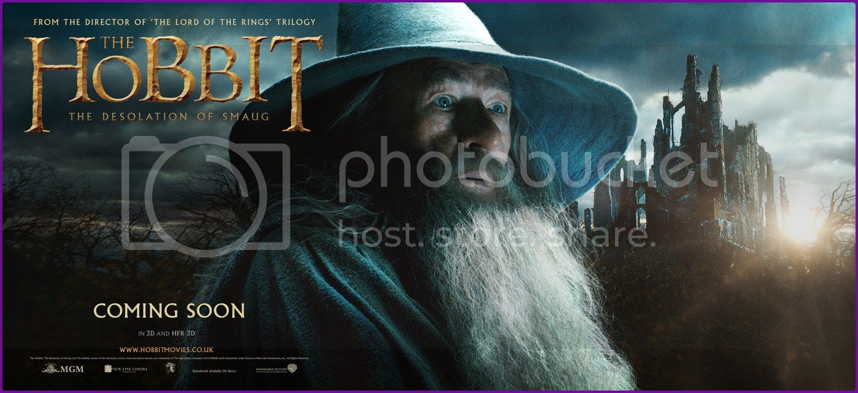 the-hobbit-movie-banners-