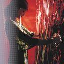 Concentration 20 / Namie Amuro
