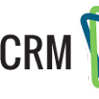 GSoC June 2015 Featured Projects | CiviCRM
