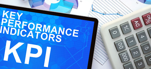 4 Features of Meaningful Logistics Performance KPIs