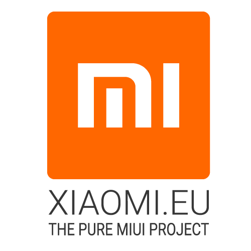 Mi Box 3 Oreo Public OTA has been HALTED | Xiaomi European Community