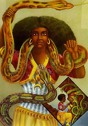 File:Mami Wata poster.png