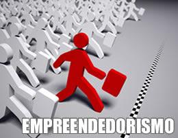 Apostila de Empreendedorismo