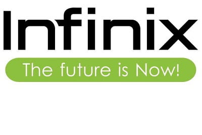 Infinix Mobility to add a new member to its notch screen family, here's a sneak peek