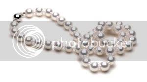 pearl distributors