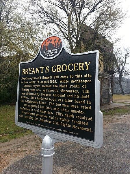 File:Bryant's Grocery.jpg