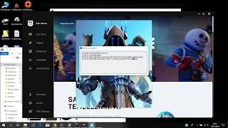 Battleye Launcher Fortnite Not Working | Fortnite Code Generator Pc