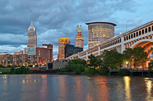 Baron Law, LLC | Attorney at Law in Cleveland, Ohio