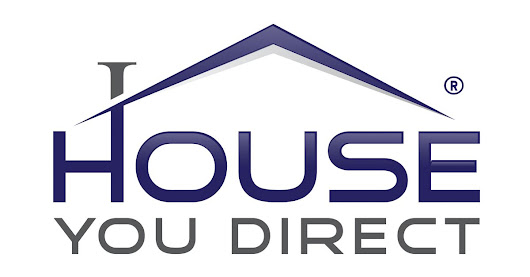 House You Direct