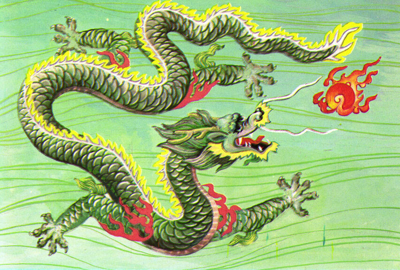 http://draconian.com/dragons/Images/Chinese%20Dragons/Chinese-Dragon-Green-17-large.jpg