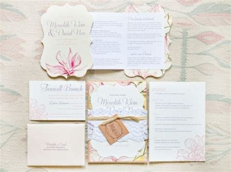 50 best images about Invitations on Pinterest   Belly