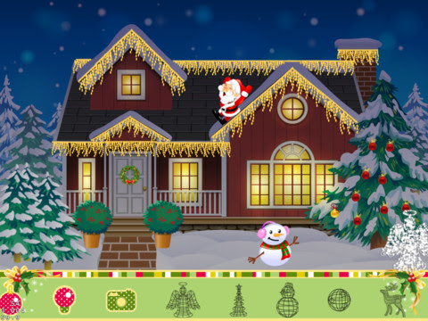 christmas room decoration games for girls insane free games online christmas house decoration app for ipad iphone games welcome guest login