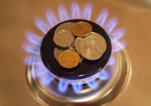 Член Кабмина Тимошенко считает, что Украина может разорвать газовые соглашения с Россией