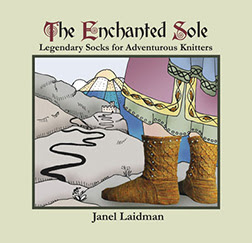 The Enchanted Sole