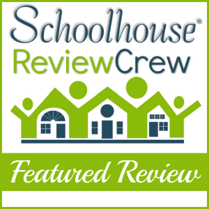 Featured Review