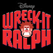 Disney's Official Wreck-It Ralph Movie Site