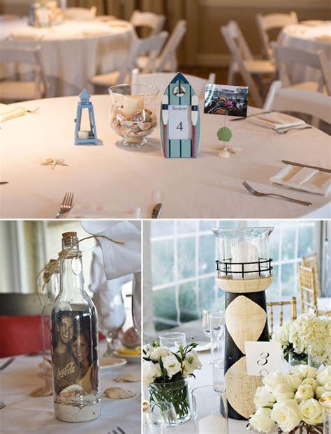 Fabulous Beach Wedding Ideas and Wedding Invitations for