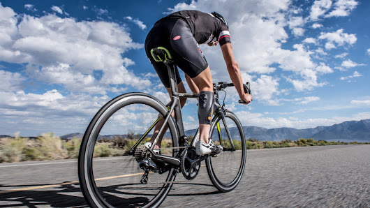 BSX Insight: The World's First Wearable Lactate Threshold Sensor • Prologue Cycling Magazine