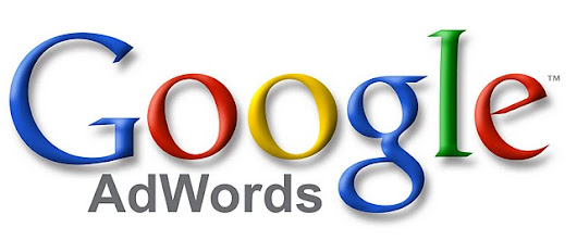 An Introduction to Google AdWords in Kingston, New York | DragonSearch Digital Marketing