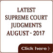 Delhi Development Authority Vs. Shashi Kant Goenka | Latest Supreme Court Judgments | Law Library | AdvocateKhoj