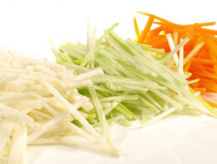 Where can I buy a julienne peeler ? 5 tips for buying online !
