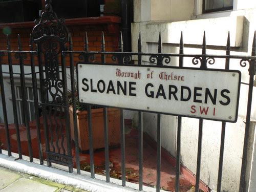 sloane gardens.jpg