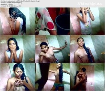 Bangali Teen Girl Fucked Wtih Teacher At Bathroom