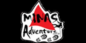 Minas Adventure Serviços em Altura, Cursos e Turismo de Aventura