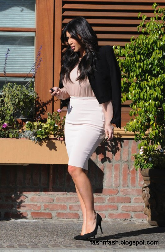 Kim-Kardashian-Out-and-About-in-Los-Angeles-Pictures-Photoshoot-8