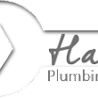 Harwin Plumbing Service - Emergency Repair Services - Houston Texas