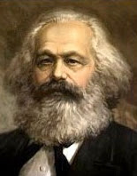http://upload.wikimedia.org/wikipedia/commons/5/50/Marx_color2.jpg