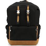 Fendi - Backpack (7VZ038A1R5F11QN)