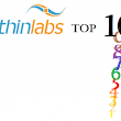 Did You Know? The Thinlabs' Top 10 List