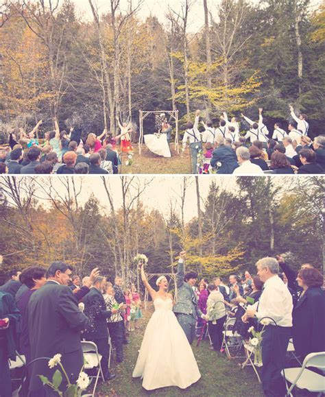 bohemian wedding   Green Wedding Shoes   Weddings, Fashion