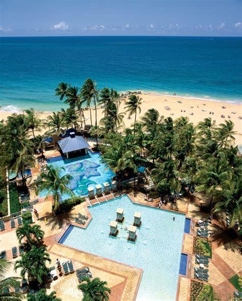 How To Plan A Destination Wedding In Puerto Rico