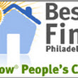 Philadelphia Real Estate BlogPlease Be Aware of Wire Fraud Schemes in Real Estate
