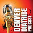 115: Boxers-or-Briefs with Mayor Hancock, Governor Hickenlooper and More | Denver Diatribe Podcast