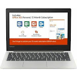 Lenovo IdeaPad 130S-11IGM 81KT 11.6″ Notebook - Celeron N4000 1.1 GHz - 4 GB RAM - 64 GB SSD - Mineral Gray