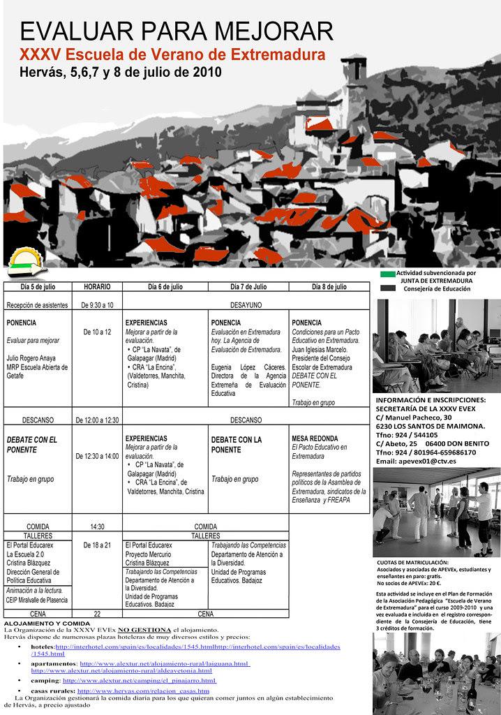 cartel evex 2010.definit2
