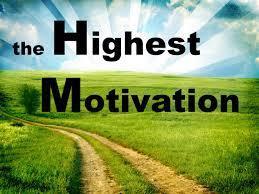 530 Gambar Kata Motivasi Mengejar Cita Cita Gratis Terbaik
