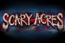 scaryAcres.jpg