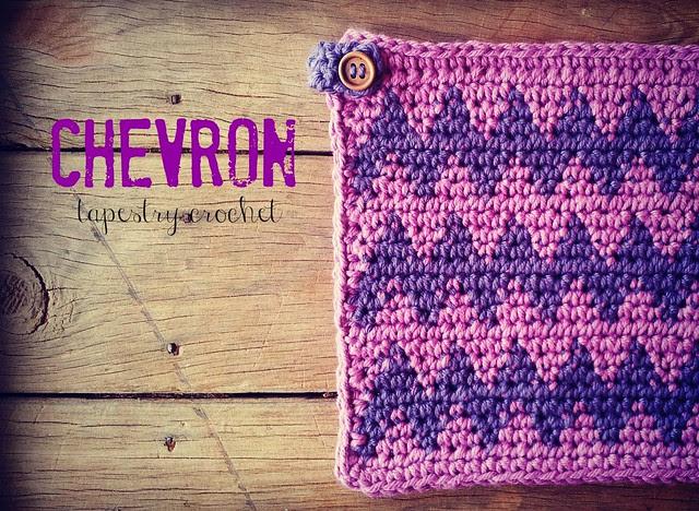 chevron 1