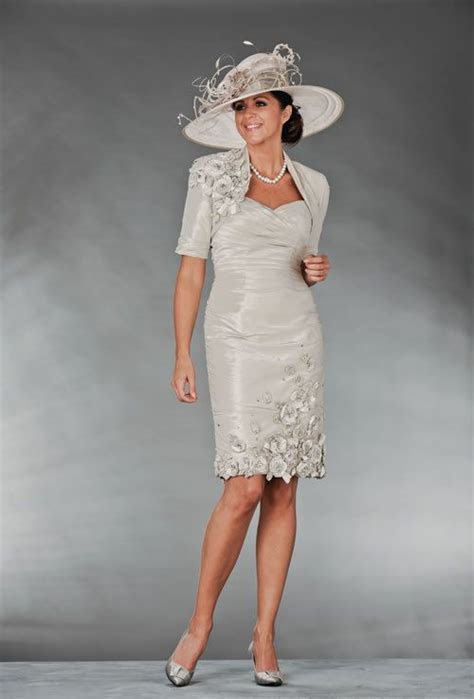 Dillards wedding dresses: for mother of groom, guests