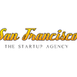 San Francisco Oy is looking for a Tech-savvy startup marketer with great project management skills in Helsinki, Finland